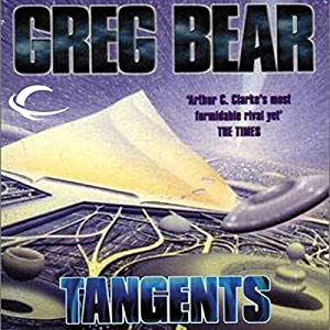 Tangents Audiobook