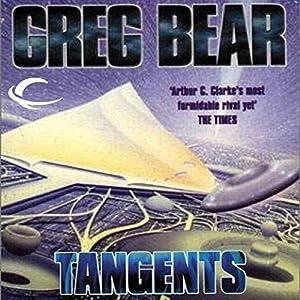 Tangents Audiobook
