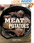 Meat and Potatoes: Simple Recipes tha...