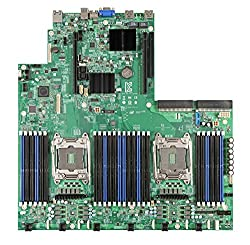 Intel Corp. S2600WT2R Server Board S2600WT2R