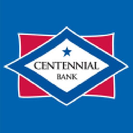 Buy Castle Rock Bank Now!