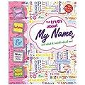 Klutz: My Name