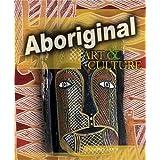 Aboriginal Art & Cultureby Jane Bingham