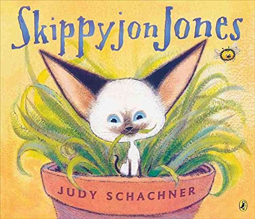 skippy-jon-jones-by-schachner-judy-published-august-2005