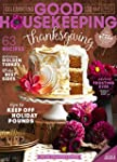 Good Housekeeping Print Access