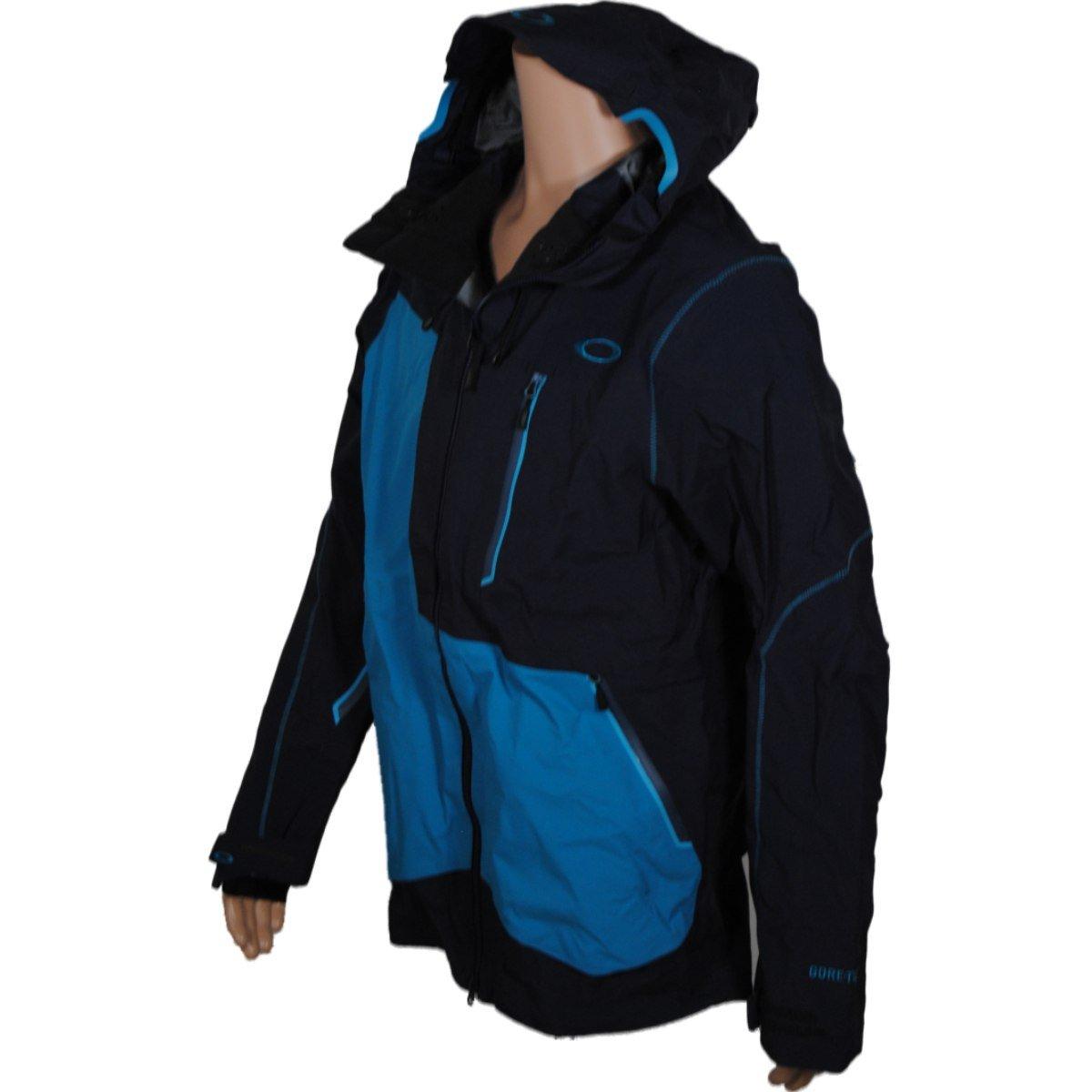 Herren Snowboard Jacke Oakley Beltline Pro Jacket günstig kaufen