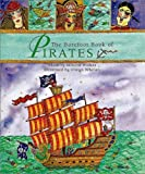 ISBN: 184148248X - The Barefoot Book of Pirates (Book & CD)