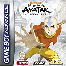 GameBoy Advance 61N6FXFWCCL._SL500_AA280_