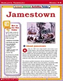 Jamestown (Instant Internet Activities Folder)