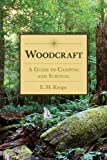 Search : Woodcraft: A Guide to Camping and Survival