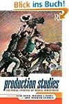 Production Studies: Cultural Studies...