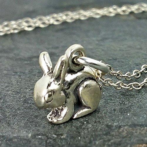 tiny-rabbit-necklace-925-sterling-silver