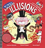 img - for Dr Optic's Amazing Pop-up Illusions book / textbook / text book