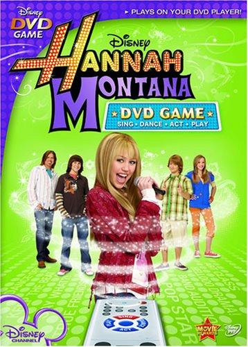 hannah-montana-dvd-game