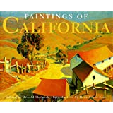 Paintings of Californiaby A Skolnick