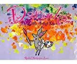 Darinka: The Little Artist Deer