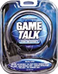 Gametalk USB Headset