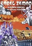 狂気のクロニクル(短編「プロコウク氏 発明の巻」)[DVD]