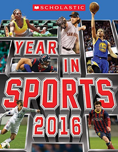 Scholastic-Year-in-Sports-2016