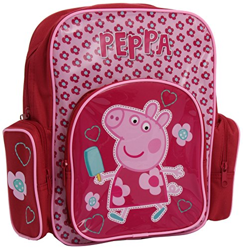 peppa-pig-hopscotch-backpack