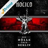 Die Hölle über Berlin