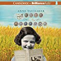 The Luck of the Buttons (       UNABRIDGED) by Anne Ylvisaker Narrated by Laura Hamilton