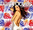 Bargrooves Summer Sessions Volume II