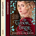 The Tudor Bride Audiobook by Joanna Hickson Narrated by Maggie Mash
