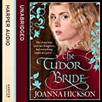 The Tudor Bride | Joanna Hickson