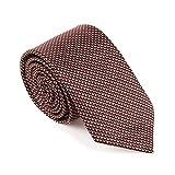 WSS Los hombres corbata y traje boda novio padrino . 3