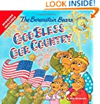 The Berenstain Bears God Bless Our Co...