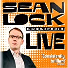 Sean Lock Live Lockipedia  by Sean Lock