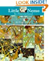 Little Nemo In Slumberland 1906-1907 [Comic Anthology]