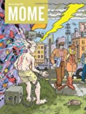 img - for Mome Spring 2010 (Vol. 18) (Mome) book / textbook / text book