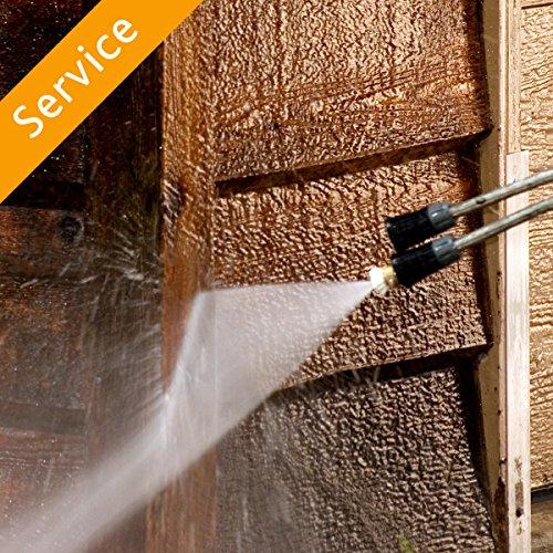 pressure-wash-building-exterior-less-than-2000-sq-ft