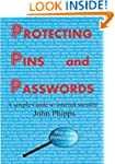 Protecting Pins and Passwords: A simp...