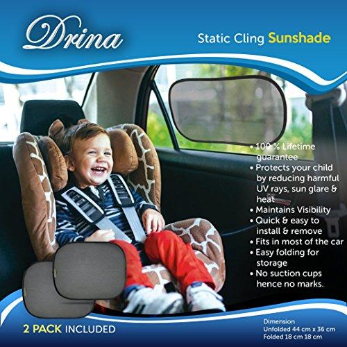 drina-parasol-para-luna-de-coche-con-proteccion-uv-plegable-a-tamano-compacto-2-paquetes-incluidos-f