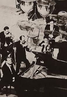 N響85周年記念シリーズ:ベートーヴェン、チャイコフスキー/ギーゼキング、ギレリス (NHK Symphony Orchestra, Tokyo) [2CD]