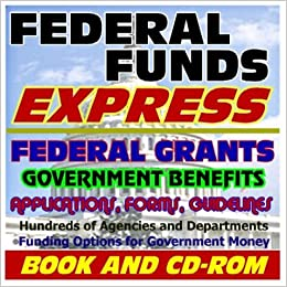 federal express essay 1 analyze federal express's value creation frontier, and determine which of the four building blocks of competitive advantage the company needs in order to.