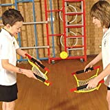 Enfants Sport Extérieur