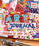 Mein Art Journal: Bildideen f�r jeden...
