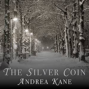 The Silver Coin Audiobook