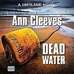 Dead Water | Ann Cleeves