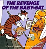 The Revenge of the Baby-Sat (0836218663) by Bill Watterson