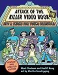 Attack of the Killer Video Book Take...
