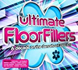 Various Artists Ultimate Floorfillers