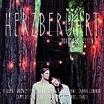 Herzber�hrt - Deutsche Poeten 2
