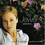 echange, troc Jewel - Pieces Of You
