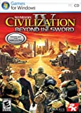 Sid Meiers Civilization IV Beyond the Sword - PC