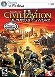 Sid Meiers Civilization IV Beyond the Sword